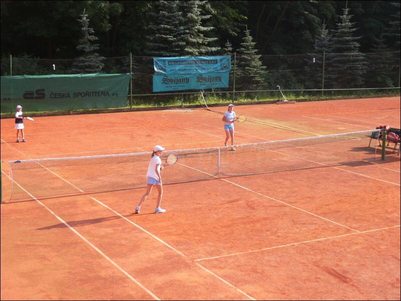sportovní klub nástrojárna Kovo Ledeč