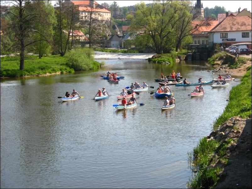 sportovní klub Kovo Ledeč